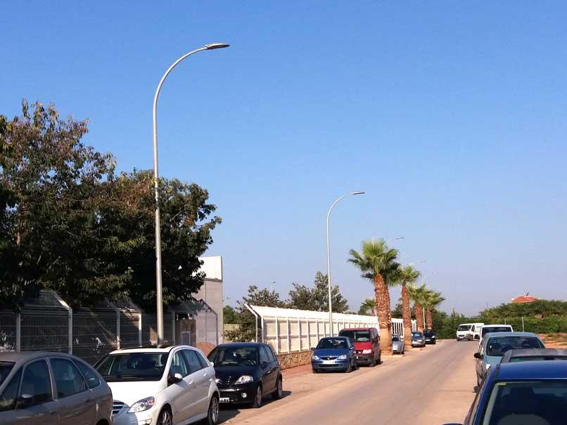 Alumbrado-publico3.jpg