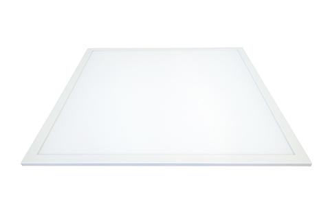 Panel-LED.jpg
