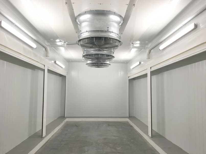 alumbrado-industrial-3.jpg