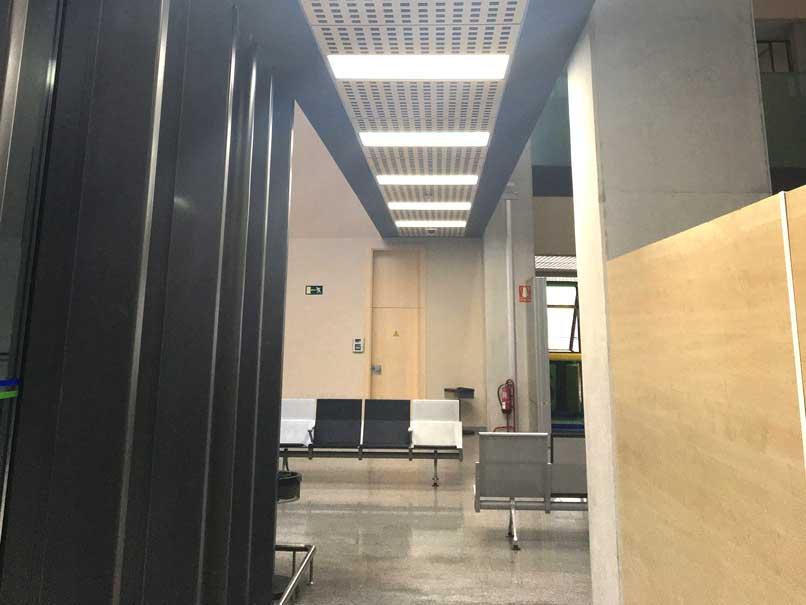 iluminacion-interior-3.jpg